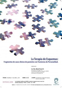 Act Cientifica Abril 2014